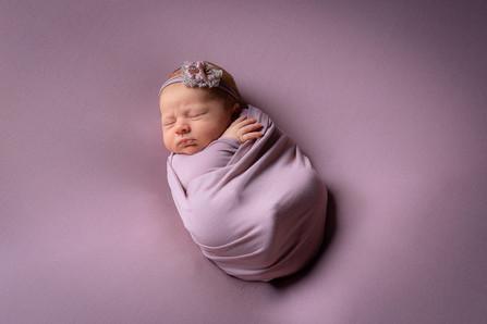 Verina-Litster-Newborn-Landscape-27.jpg