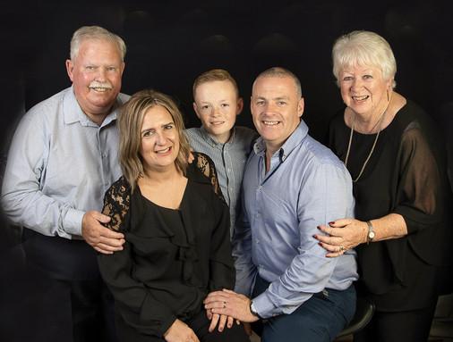 Verina-Litster-Family-Portraits-14.jpg