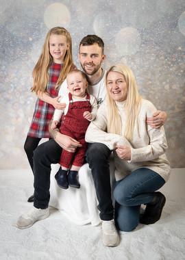 Verina-Litster-Family-Portraits-26.jpg