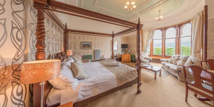 honeymoon-junior-suite (4).jpg