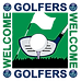 golfers-welcome-scheme-logo_edited.png