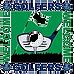 golfers-welcome-scheme-logo_edited.png