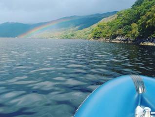 Loch Goil Rainbow.jpg
