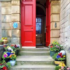 red doors front.jpg
