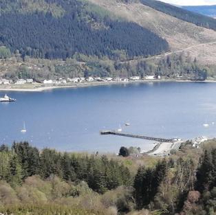 Holy Loch Aerial.jpg