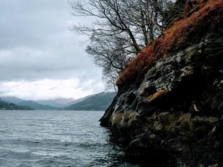 Loch Goil.jpg
