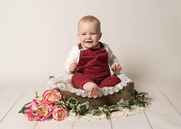 Verina-Litster-Children-Portraits-30.jpg