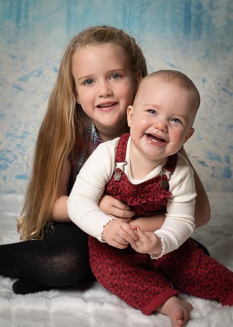 Verina-Litster-Children-Portraits-31.jpg