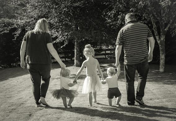Verina-Litster-Family-Portraits-25.jpg