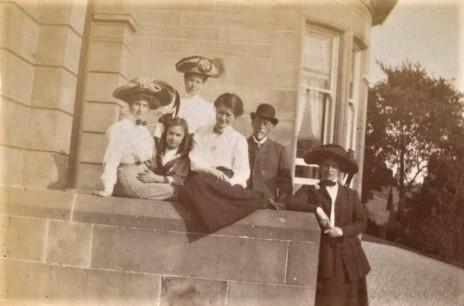 craigard mckersie 1906.jpg