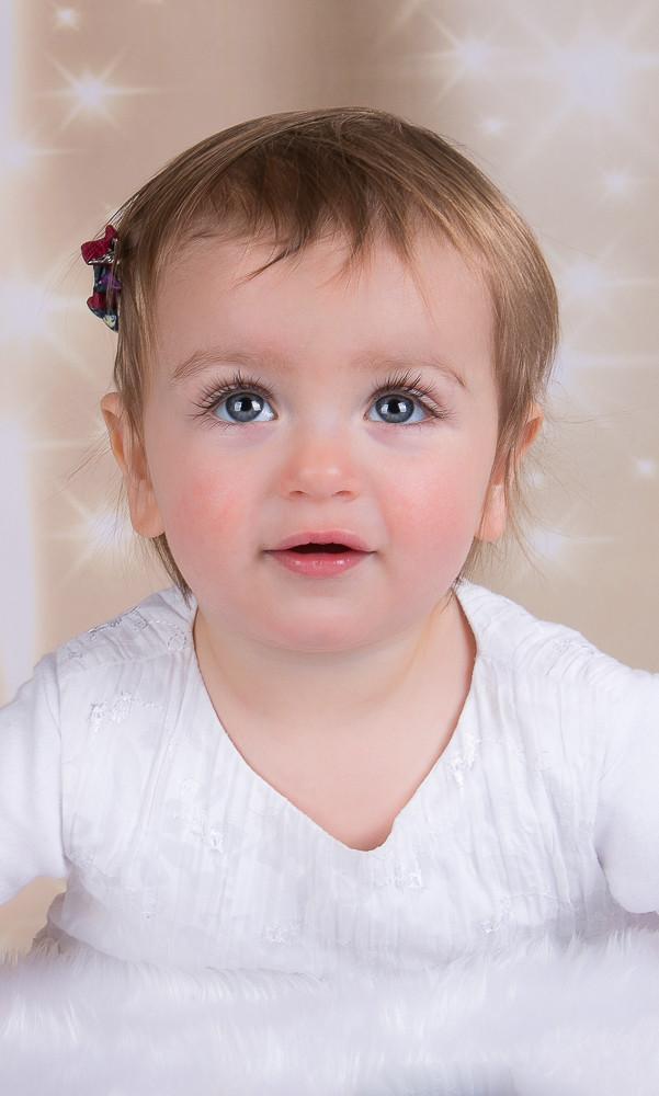 Verina-Litster-Children-Portraits-2.jpg