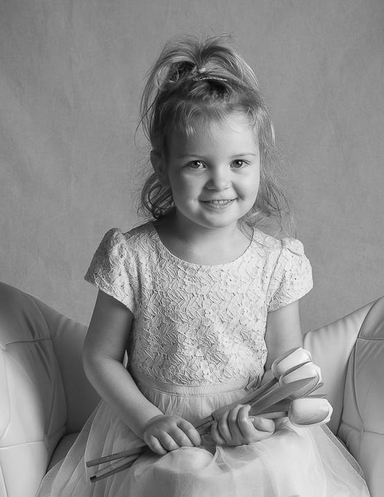 Verina-Litster-Children-Portraits-22.jpg