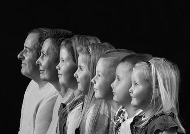 Verina-Litster-Family-Portraits-27.jpg