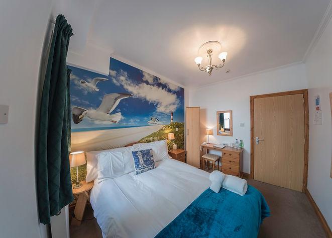 Room 14 (2).jpg