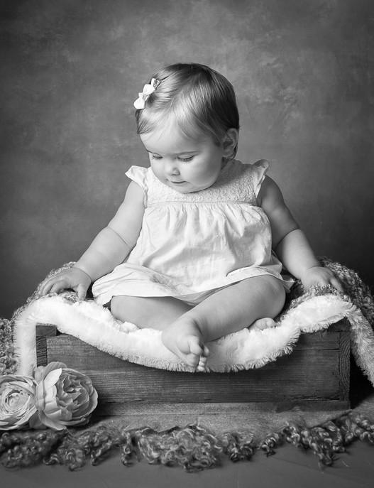 Verina-Litster-Children-Portraits-17.jpg