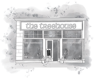 Treehouse Campbeltown.png