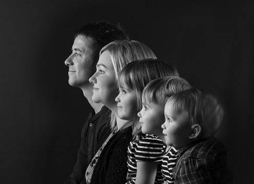 Verina-Litster-Family-Portraits-10.jpg