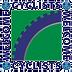 Cyclists-Welcome-Scheme-Logo-300x300_edi