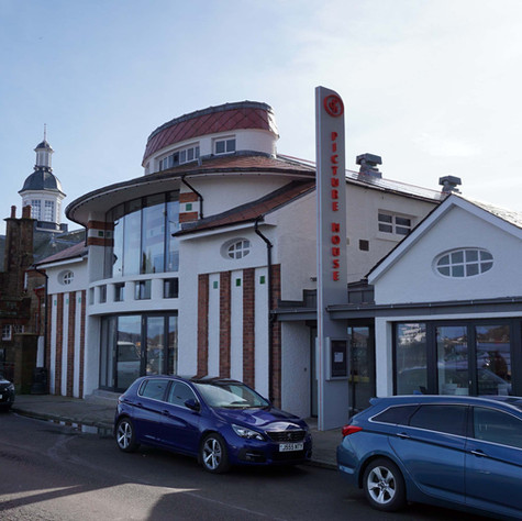 Campbeltown Picture House001.jpg