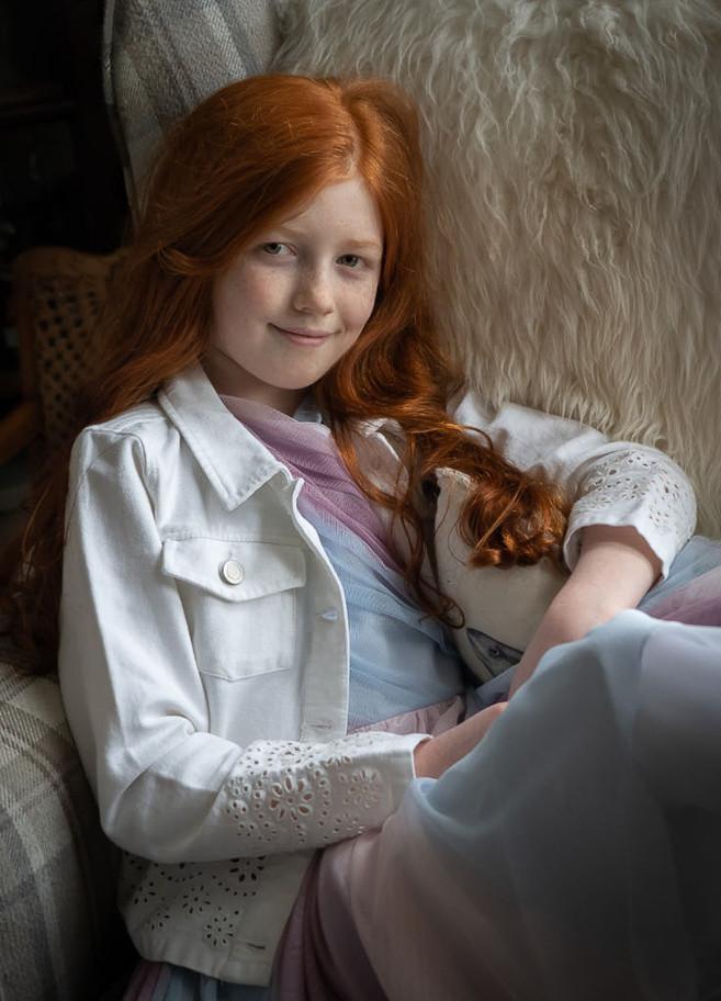 Verina-Litster-Children-Portraits-38.jpg
