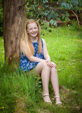 Verina-Litster-Children-Portraits-5.jpg