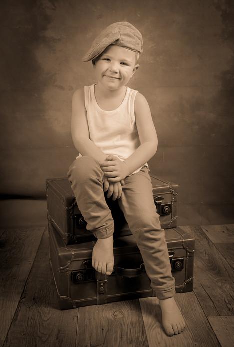 Verina-Litster-Children-Portraits-11.jpg