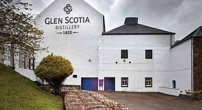 The-Glen-Scotia-distillery-1600x874.jpg