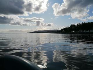 Loch Long South.jpg