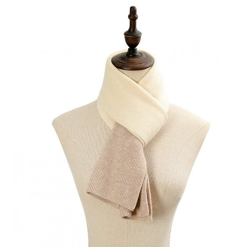 Cosy Pull Through Scarf