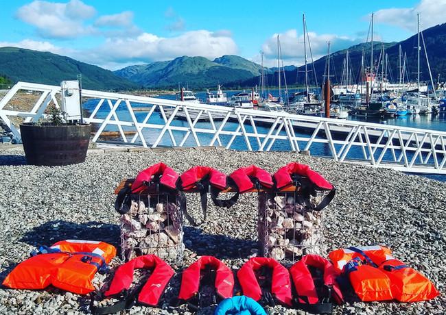 Lifejackets at Marina.jpg