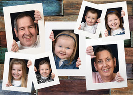 Verina-Litster-Family-Portraits-19.jpg