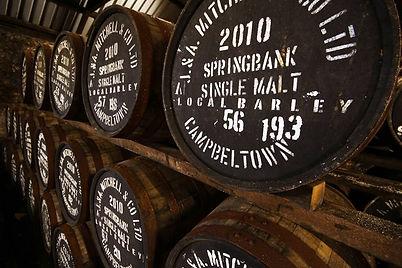 Springbank-barley-barrels.jpg