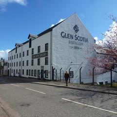 a glen scotia distillery.jpg