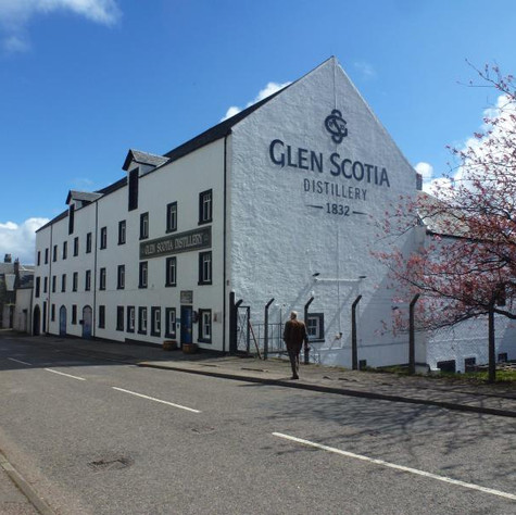 a glen scotia distillery.jpg