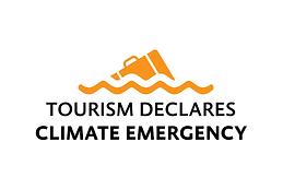 Tourism-Declares-Climate-Logo.png