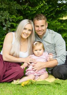 Verina-Litster-Family-Portraits-21.jpg