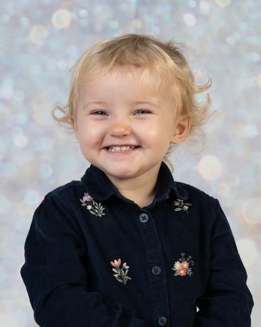 Verina-Litster-Children-Portraits40.jpg