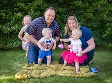 Verina-Litster-Family-Portraits-24.jpg