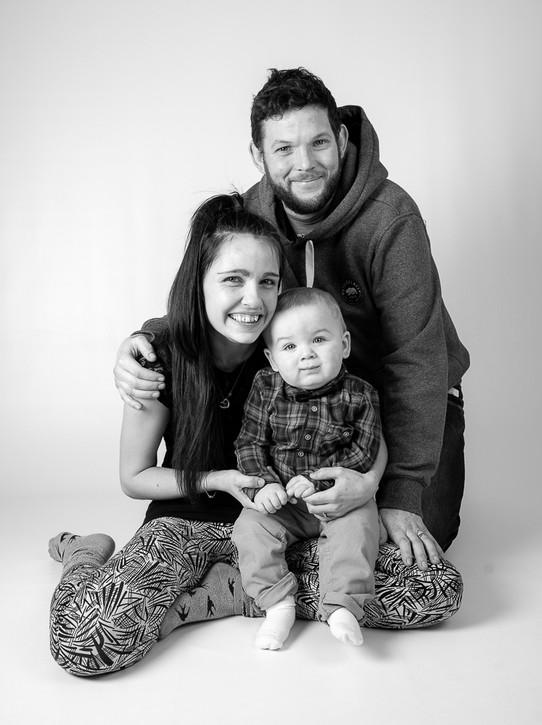 Verina-Litster-Family-Portraits-18.jpg