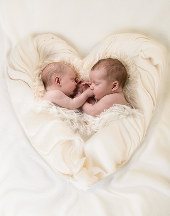 Verina-Litster-Newborn-Portrait-4.jpg