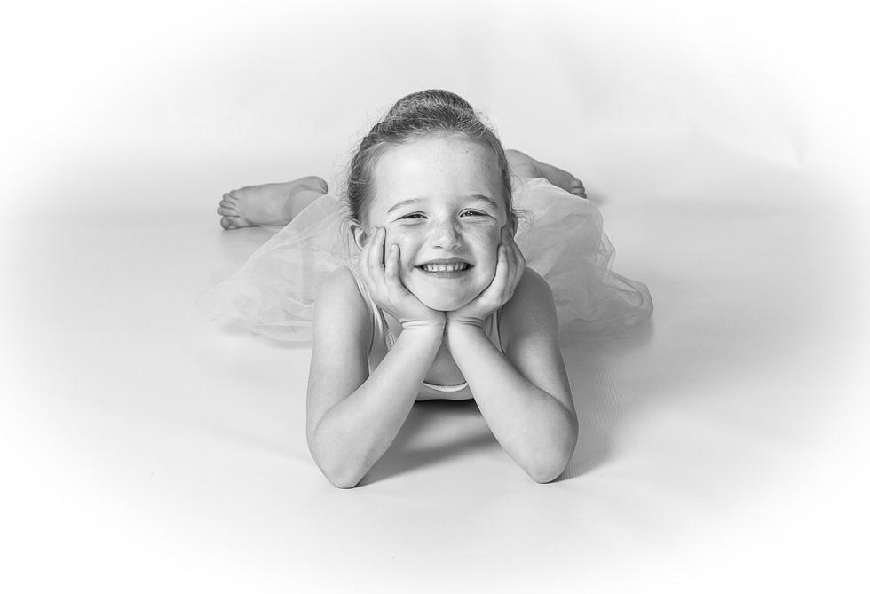 Verina-Litster-Children-Portraits-20.jpg