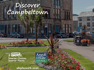 discover campbeltown app.png