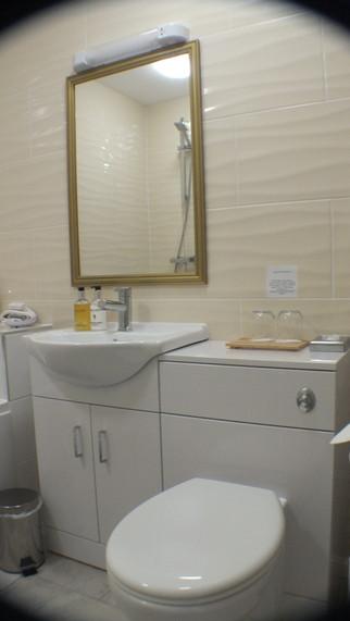 Rm 2 bath.JPG