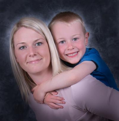 Verina-Litster-Family-Portraits-5.jpg