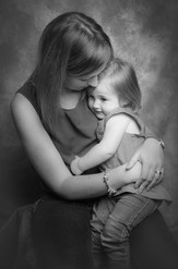 Verina-Litster-Family-Portraits-3.jpg