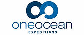 one-ocean-expeditions-logo.jpg