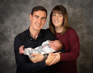 Verina-Litster-Family-Portraits-23.jpg