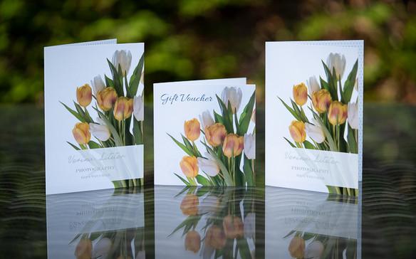 Verina-Litster-Gift-Voucher-4.jpg