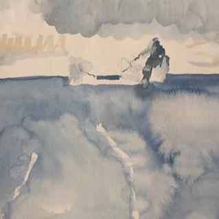 ARCTIC SKETCHES