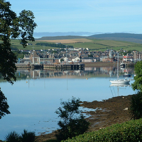 campbeltown harbour.JPG